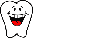 American Dental Care logo